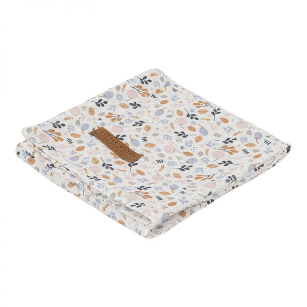 swaddle 120x120 spring