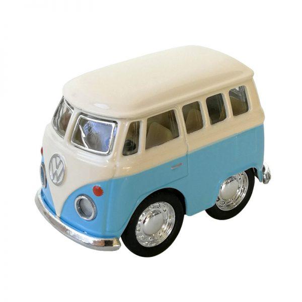 mini-volkswagen-combi-azul
