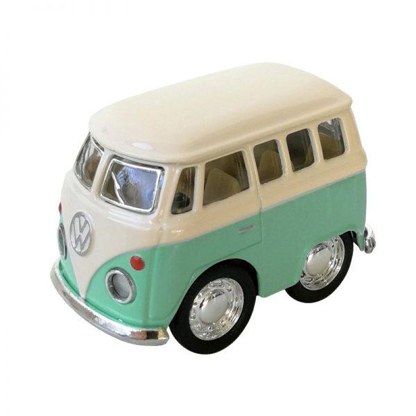 mini-volkswagen-combi-em-menta
