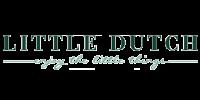 little-dutch-logo-375