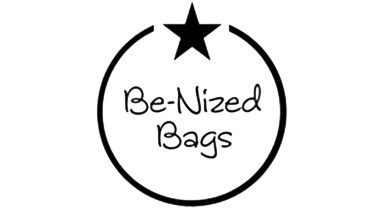 Be-Nized