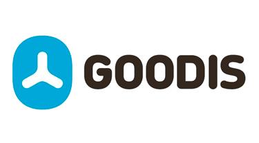 Goodis