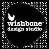 wishbone design studio - compra em Portugal na EhGoom