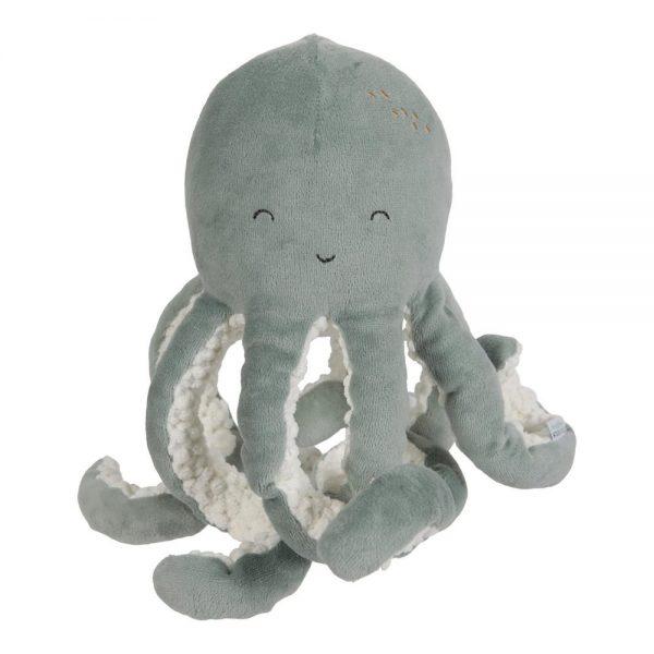 LD4805-peluche-polvo-ocean-mint-octopus-little-dutch-1