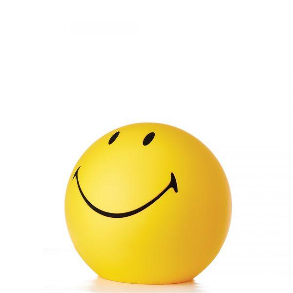 Smiley - Luz de Presença