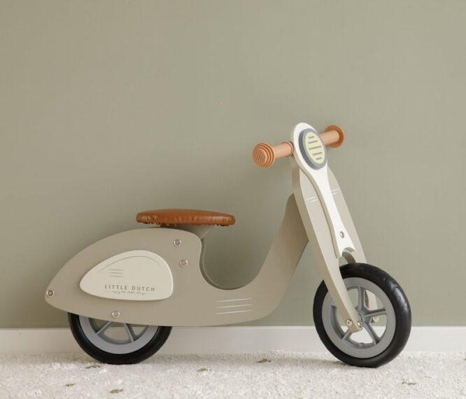 LD7005-scooter-de-equilibrio-olive-little-dutch-2021