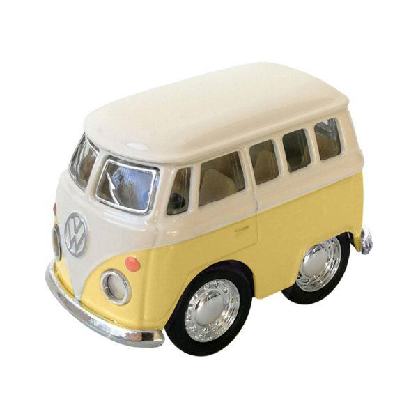 mini-volkswagen-combi-amarelo-1