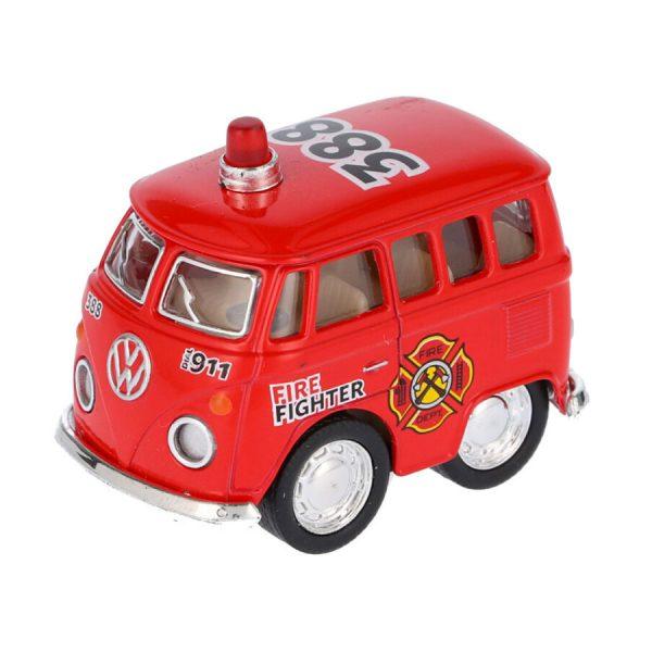 mini-volkswagen-combi-bombeiros-1
