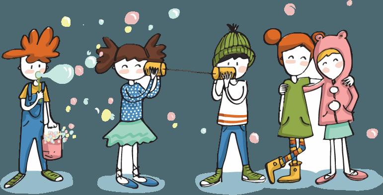 personagens-toysAtivo 1-8