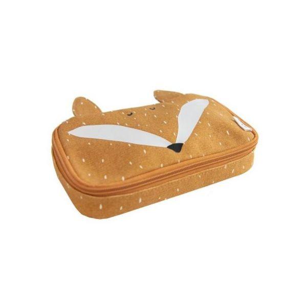 estojo-rectangular-raposa-TRIXIE-76210-01