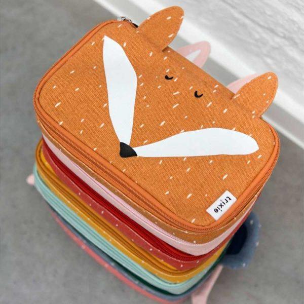 estojo-rectangular-raposa-TRIXIE-76210