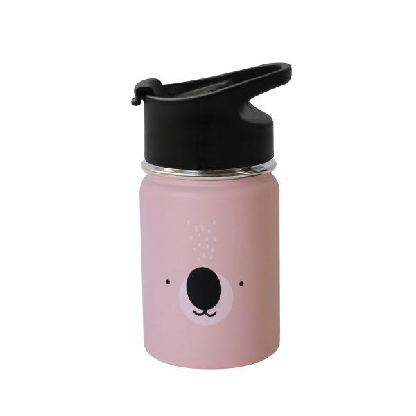 garrafa-bebedouro-térmico-koala-01-aluminio-eef-lillemor-ehgoom-01