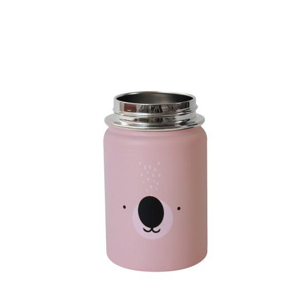 garrafa-bebedouro-térmico-koala-02-aluminio-eef-lillemor-ehgoom-01