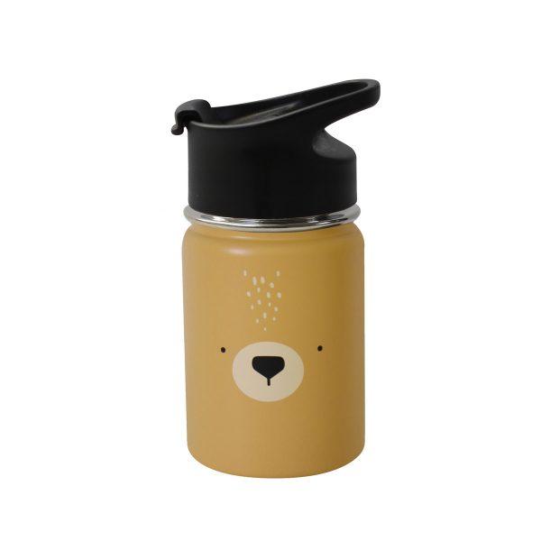 garrafa-bebedouro-térmico-urso-honey-bear-aluminio-eef-lillemor-ehgoom-01