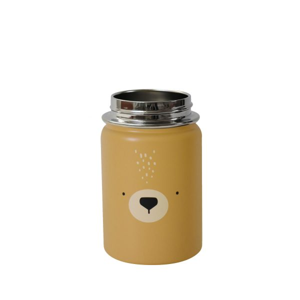 garrafa-bebedouro-térmico-urso-honey-bear-aluminio-eef-lillemor-ehgoom-02