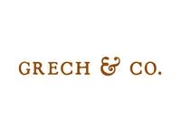 Grech & Co