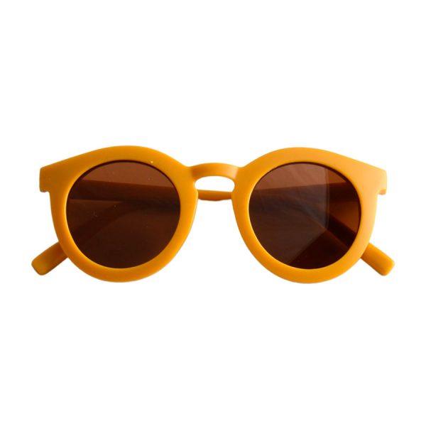 grech_and_co_oculos-de-sol-golden-lentes-polarizadas-01