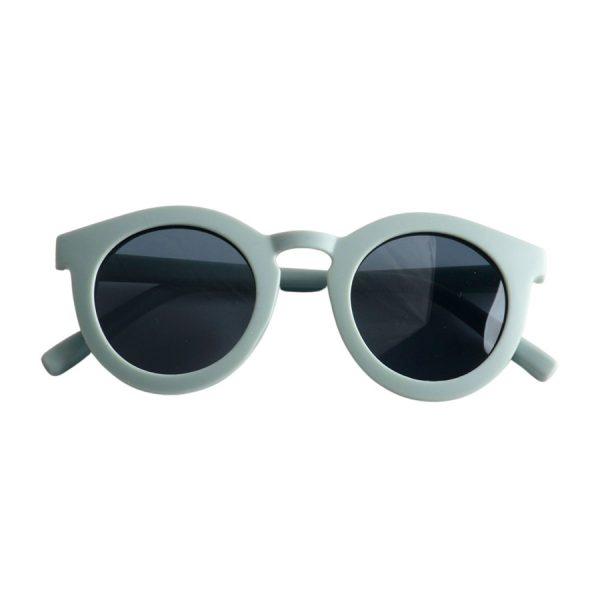 grech_and_co_oculos-de-sol-light-blue-lentes-polarizadas-01