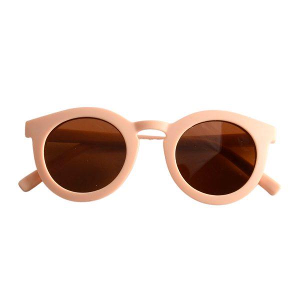grech_and_co_oculos-de-sol-shell-lentes-polarizadas-01