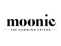 Moonie