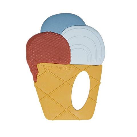 mordedor-gelado-silicone-_little-dutch-ice-cream-teething-ring-andere-0_480