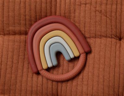 mordedor-silicone-arco-iris-_little-dutch-rainbow-teething-ring-andere-6_480