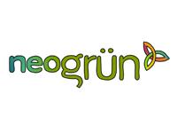 Neogrun