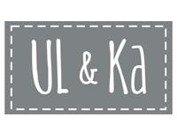 UL&Ka