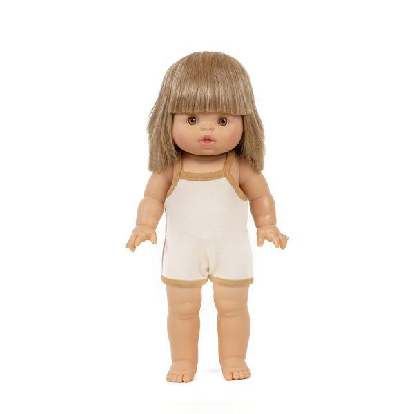 zoelie-minikane-paola-reina-boneca-01